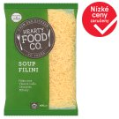 Hearty Food Co. Soup Filini 500g