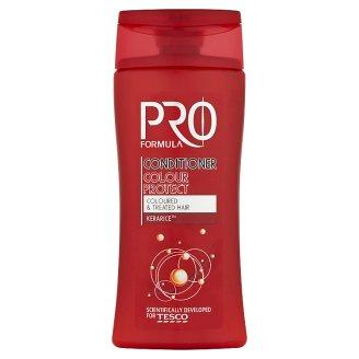 Tesco Pro Formula Kondicionér Colour Protect 200ml
