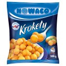 Nowaco Croquettes 300g