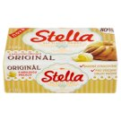 Stella Original with Butter Flavour 250g