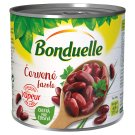 Bonduelle Vapeur Červené fazole 310g