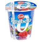 Zott Jogobella Nízkotučný jogurt různé příchutě 150g