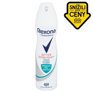 Rexona Active Protection Fresh antiperspirant sprej 150ml