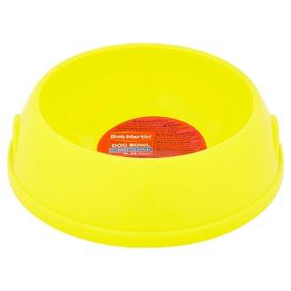 Bob Martin Dog Bowl XS 200ml