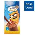 Tesco Instantní kakaový nápoj se sníženým obsahem tuku s vitaminy a minerály 800g