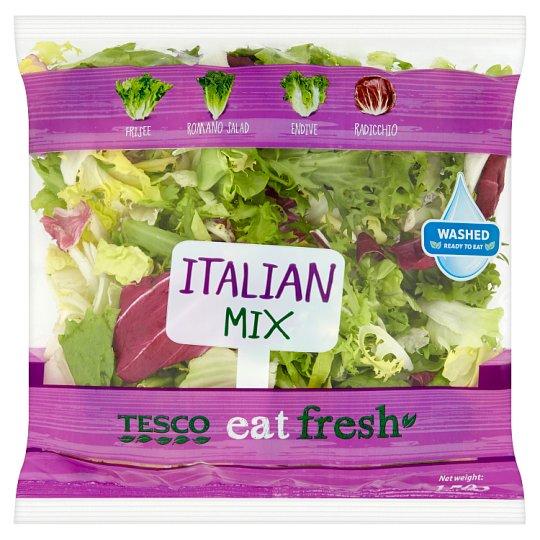 Tesco Eat Fresh Italian mix 150g
