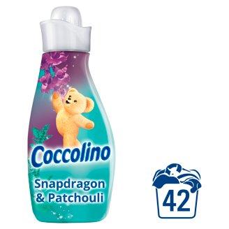 Coccolino Creations Snapdragon & Patchouli aviváž 42 praní