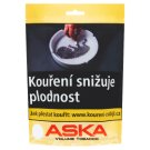 Aska Tobacco for Smoking 65g
