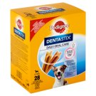 Pedigree Dentastix Daily Oral Care 5-10kg 28 Stics 4 x 110g