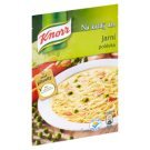 Knorr Spring Soup Mix 55g