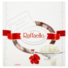 Ferrero Raffaello Wafer Filled with Whole Almonds and Garnished with Grated Coconut 260g