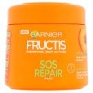 Garnier Fructis Goodbye Damage Fortifying Mask 300ml