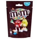 M&M's Chocolate 150g