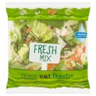 Tesco Eat Fresh Fresh Mix 350g