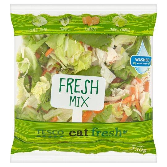 Tesco Eat Fresh Fresh mix 350g