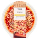 Tesco Pizza Hawaii 394g