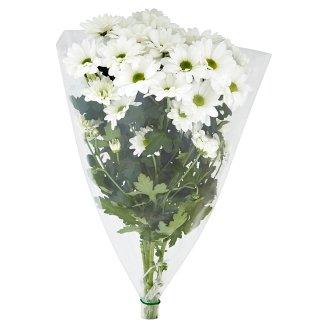 Tesco Kytice Chrysanthemy