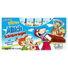 The Flintstones Chocolate Bar with Milk Cream 100g