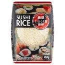 Sushi rýže 500g