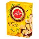 Lagris Bramborové těsto - sypká směs 400g