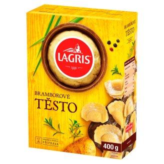 Lagris Potato Dough - Instant Mix 400g