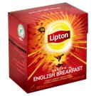 Lipton Black Tea English Breakfast 20 bags