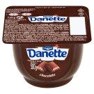 Danone Danette Mléčný dezert čokoládový 125g