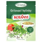Kotányi Grill Herbs 15g