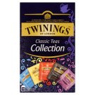 Twinings Classic Teas Collection 20 x 2g