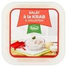 Lahůdky Palma Salad à la Crab with Yoghurt 150g