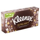 Kleenex Ultra Soft Tissues 3-plies 80 pcs