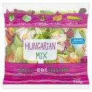 Tesco Eat Fresh Hungarian Mix 220g
