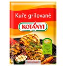 KOTÁNYI Grilled Chicken 30g