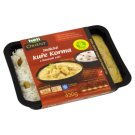 Heli Orient Indian Chicken Korma with Basmati Rice 430g
