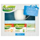 Pickwick Herbal Tea Gift Box 30 Bags 50g