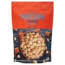 Tesco Popcorn karamel 100g