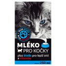 Milk for Cats 250ml