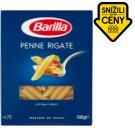 Barilla Penne Rigate 500g