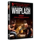DVD Whiplash