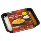 Heli Orient Indian Chicken Tikka Masala with Basmati Rice 430g