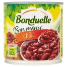 Bonduelle Bon Menu Red Beans in Chilli Sauce 430g