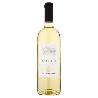 Moscato Wine White Semi-Soft 750ml