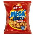 Canto Mega Peanut Puffs 150g