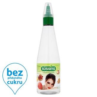 Süssina Liquid Sweetener 220ml