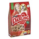 DARLING with Meat and Vegetables 500g