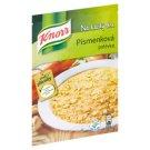 Knorr Písmenková polévka 75g