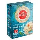 Lagris Rýže parboiled 4 varné sáčky 480g