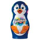 ORION LENTILKY Penguin 21g