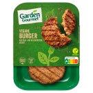 Garden Gourmet Vegetarian Veggie Burger Tray 150g