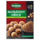 Avokádo Muscat Nut Powder 10g